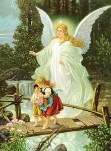 10826 Englevakt(1) Gods angel.jpg