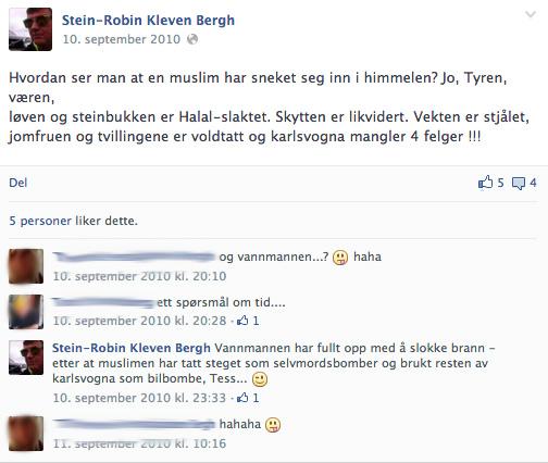 Bergh2