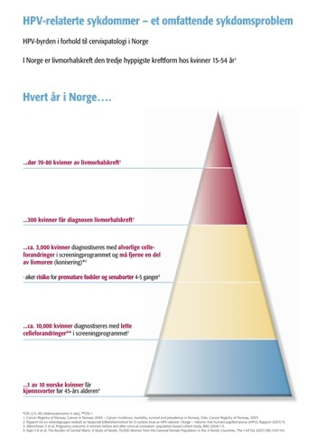Fig 2 HPV relatert sykdom high res liten