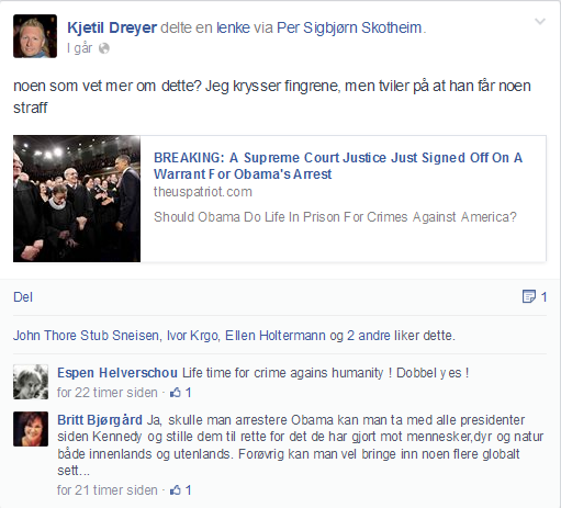 FireShot Screen Capture 840   Kjetil Dreyer www facebookcom kjetildreyer