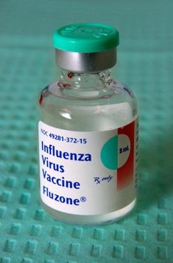 Fluzone