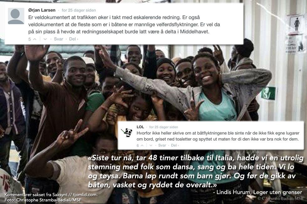 Flyktninger4