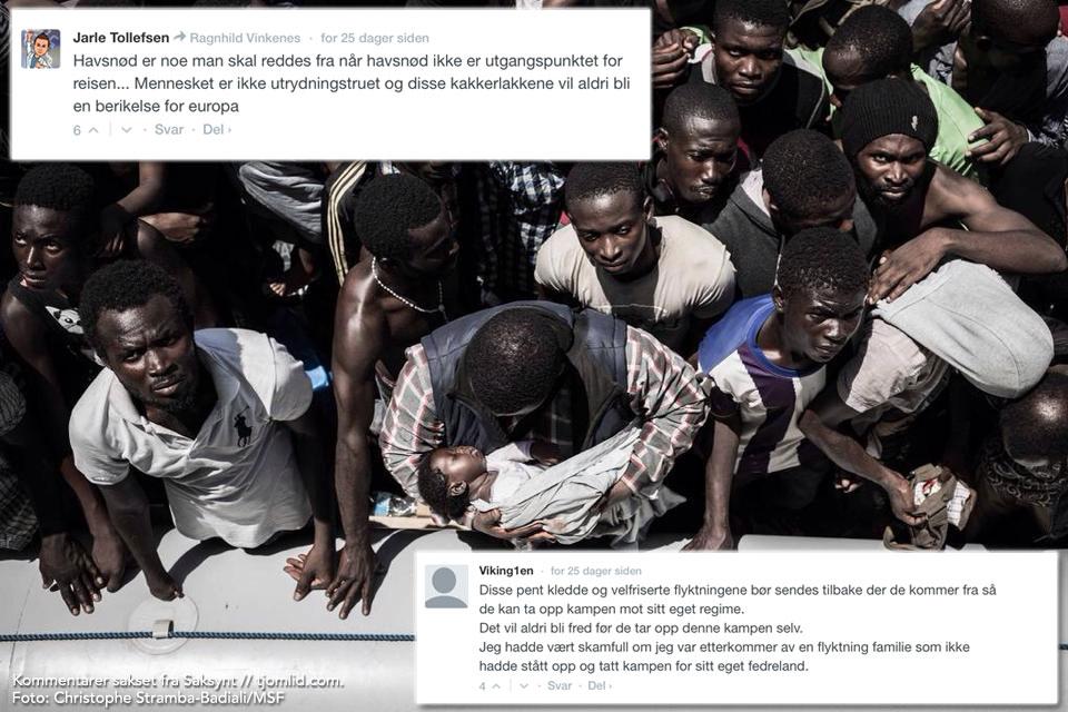 Flyktninger5