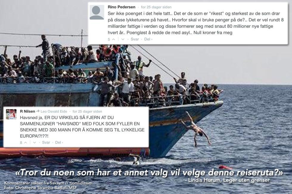 Flyktninger6