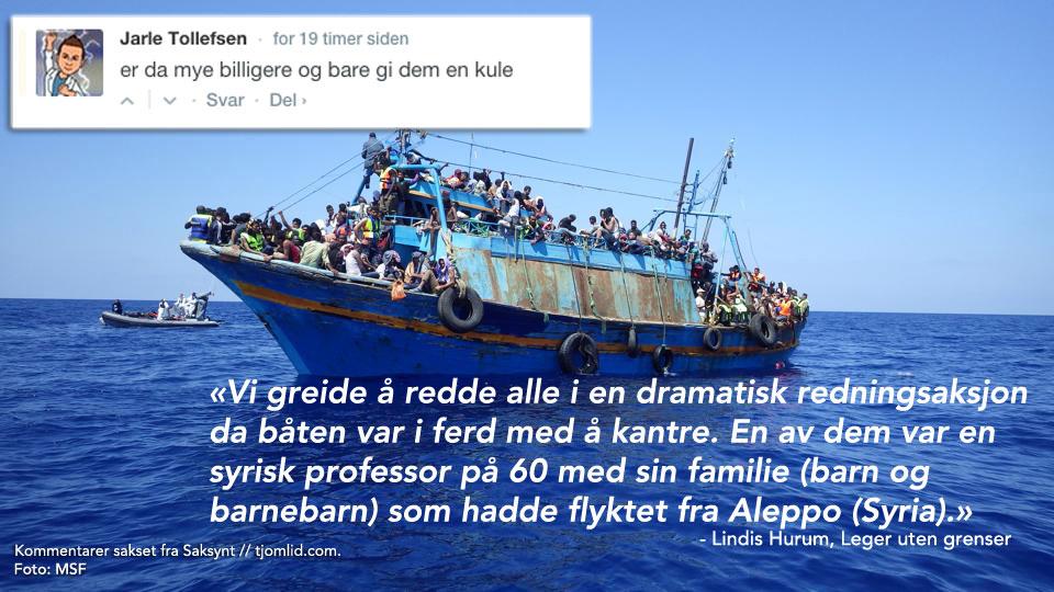 Flyktninger7