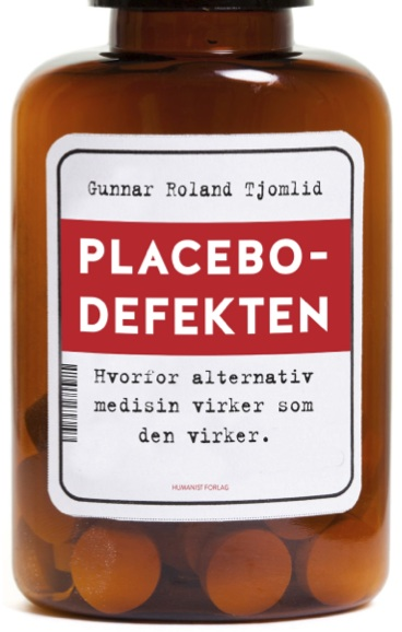 PlaceboSkisse2