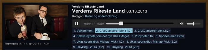 Screenshot 2013 10 08 11 11 15
