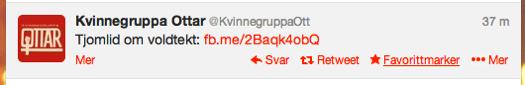 Screenshot 2013 10 19 19 40 10