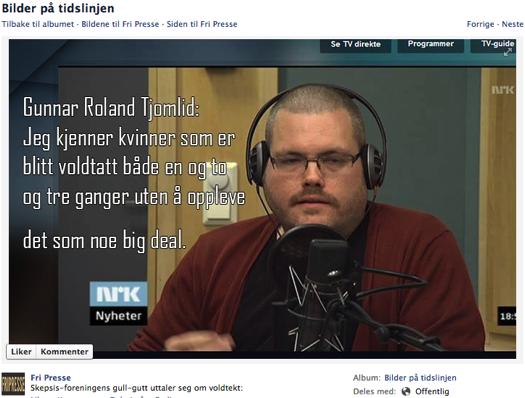 Screenshot 2013 10 19 20 52 39