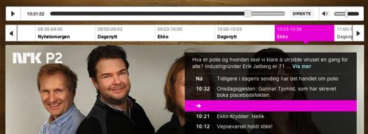 Screenshot 2013 11 13 10 58 30