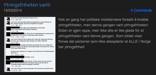 Screenshot 2014 03 15 20 00 29