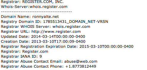 Screenshot 2014 03 15 20 07 43