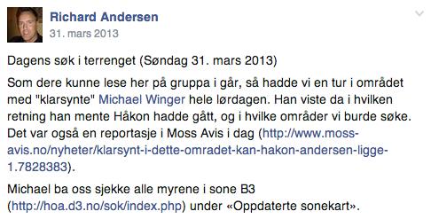 Screenshot 2014 06 02 17 34 50