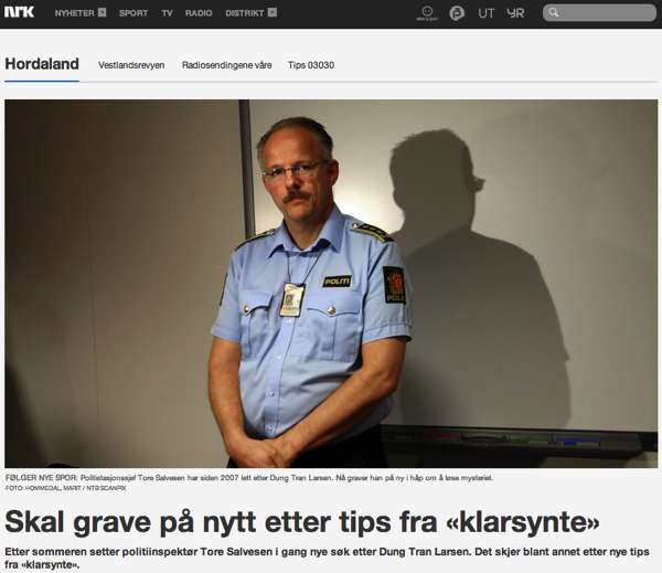 Screenshot 2014 06 26 14 20 34