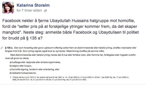 Screenshot 2014 06 27 19 21 36