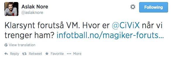 Screenshot 2014 07 16 16 26 20