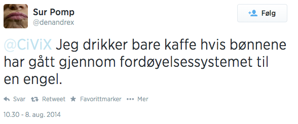 Screenshot 2014 08 09 14 27 37