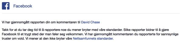 Screenshot 2014 09 30 14 55 49
