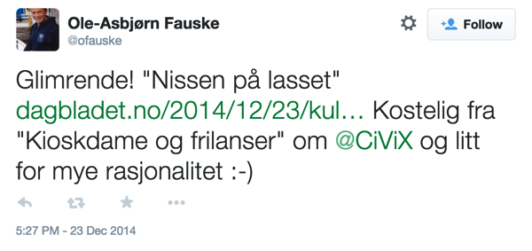 Screenshot 2014 12 23 18 13 56