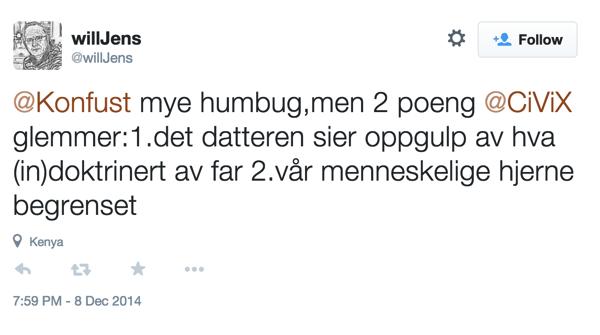 Screenshot 2014 12 23 18 50 31