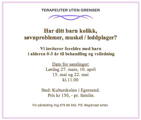 Skjermbilde 2010-04-01 kl. 18.26.14.png