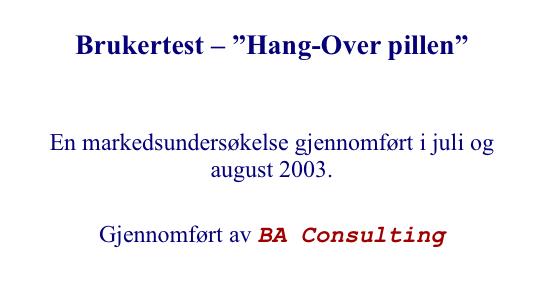 Skjermbilde 2010-06-09 kl. 09.23.47.png