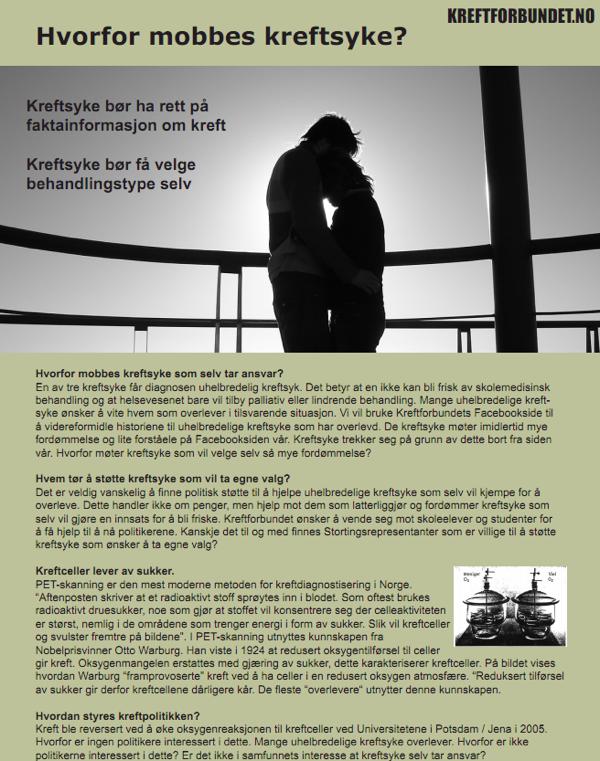 Skjermbilde 2010-12-27 kl. 17.52.56.png