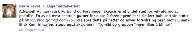 Skjermbilde 2011 03 09 kl 14 02 14