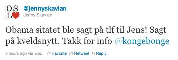 Skjermbilde 2011 07 26 kl 04 58 04