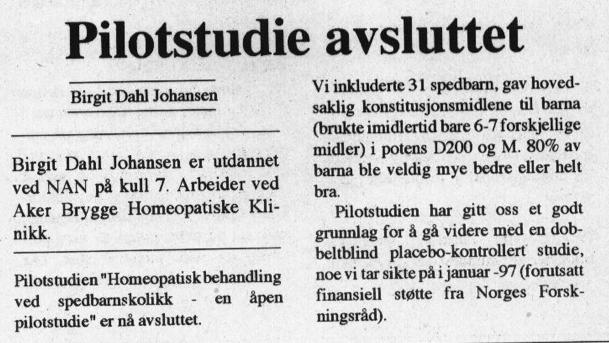 Skjermbilde 2011 11 01 kl 12 50 00