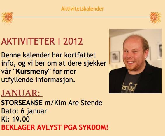 Skjermbilde 2012 01 04 kl 22 23 49