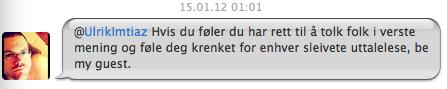 Skjermbilde 2012 01 19 kl 19 00 38