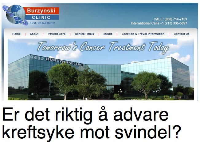 Skjermbilde 2012 01 27 kl 15 09 39