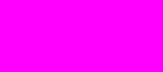 Skjermbilde 2013 02 19 kl 12 03 19