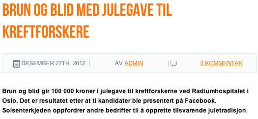 Skjermbilde 2013 03 29 kl 11 47 32