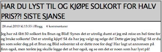 Skjermbilde 2013 03 29 kl 12 46 04