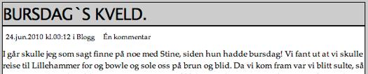 Skjermbilde 2013 03 29 kl 12 46 34