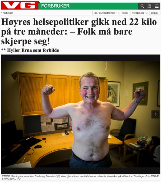 Skjermbilde 2015 06 12 16 06 15