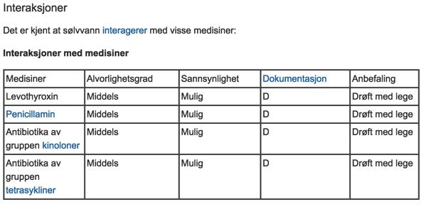 Skjermbilde 2015 06 13 16 02 14