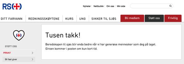 Skjermbilde 2015 07 15 00 29 46