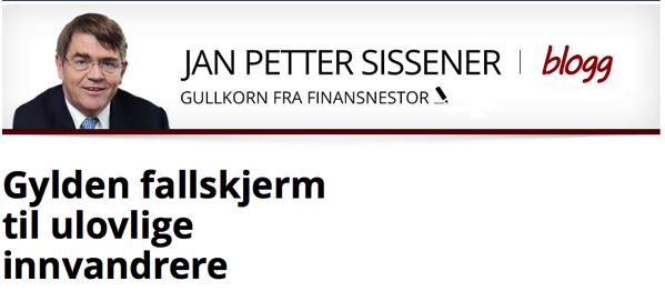 Skjermbilde 2015 08 07 14 54 51