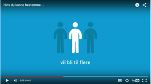 Skjermbilde 2015 08 16 15 11 07