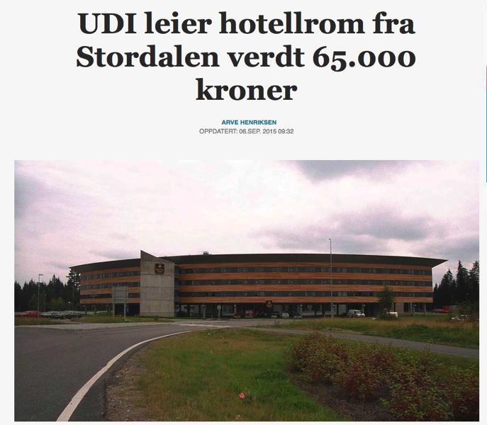 Skjermbilde 2015 09 06 12 30 02