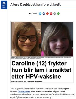 Skjermbilde 2015 09 21 15 49 52