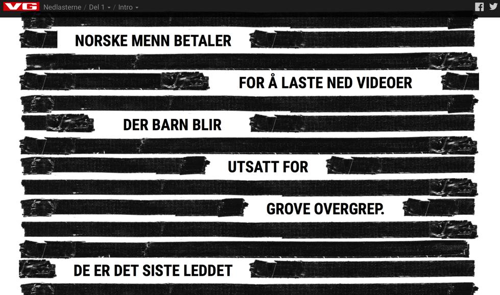 Skjermbilde 2015 10 04 16 52 33
