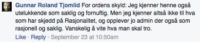 Skjermbilde 2015 10 16 12 56 49
