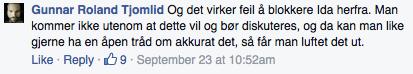 Skjermbilde 2015 10 16 12 57 51