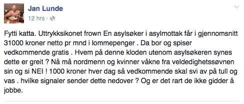 Skjermbilde 2015 10 27 11 05 25