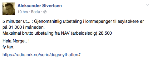 Skjermbilde 2015 10 27 11 05 59