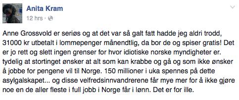 Skjermbilde 2015 10 27 11 06 19
